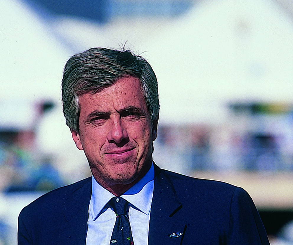 Carlo Cerri