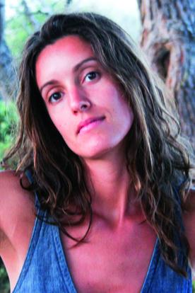 Francesca Pasquali