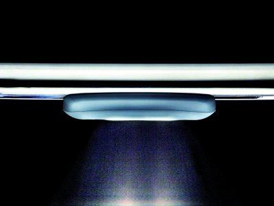 Luce per tubolari Regulus