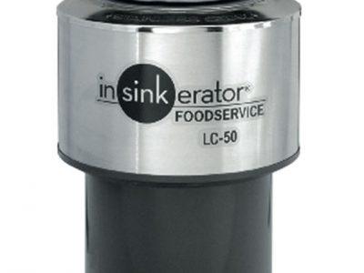 InSinkErator LC-50