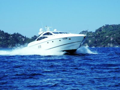 Best Yacht XXelle