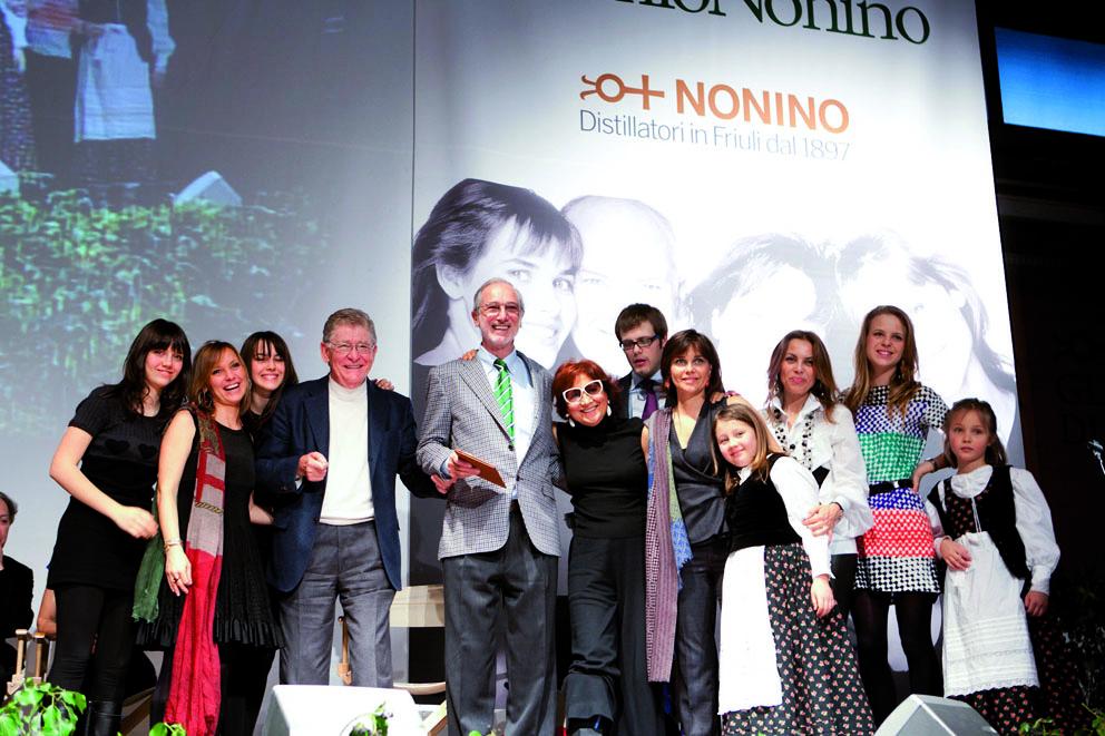 Premio Nonino