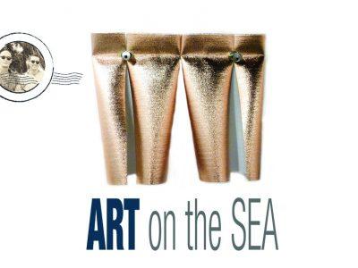 Art on the Sea