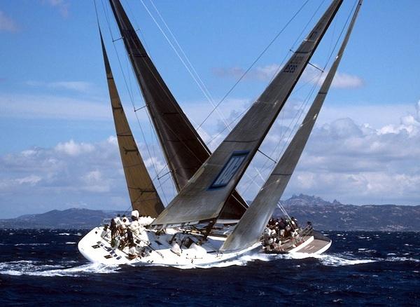 Sail the Spirit offre Viaggi in barca a vela lungo le coste della Croazia