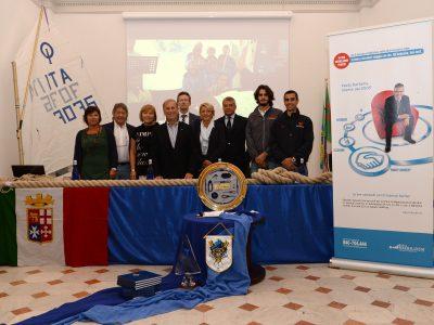 Interlaghina 2014, seconda edizione