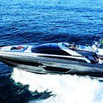 DOMINO SUPER 2015 NAV-306