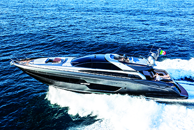 Riva 88 Domino Super