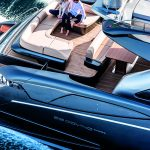 DOMINO SUPER 2015 NAV-312