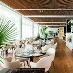 Interior_D8E0569_Restaurant Club House@Nigel Young_HD