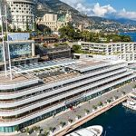 Yacht Club de Monaco GB_July2015-2