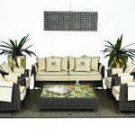 Foto.5.Wezen lounge