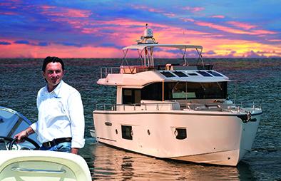 Rimini Service Yacht & Sail