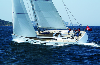 Azuree 41' and Euphoria 68'