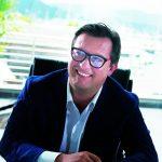 PORTOMIRABELLO_press052016_Alessandro_Menozzi_CEO