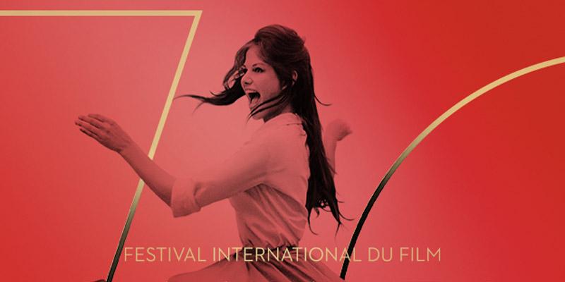 Ecco come assistere al Festival di Cannes… dal proprio yacht