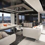 Arcadia Yachts 100+