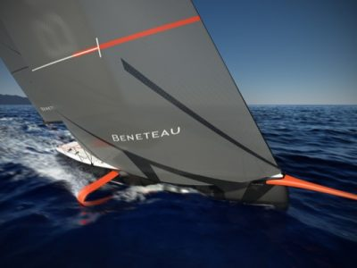 Bénéteau, the dealers are preparing for recovery