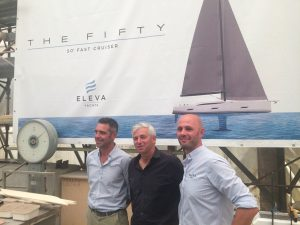 Eleva-Yachts-The-Fifty-Giovanni-Ceccarelli-
