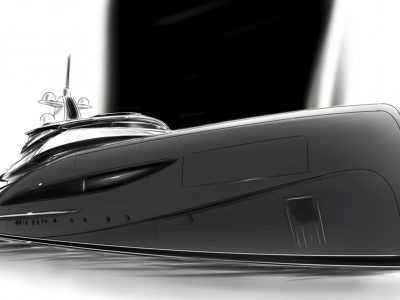 CRN 62 M, new concept made in Italy