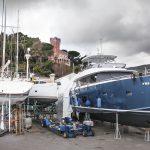 Alfa Shipyard 2