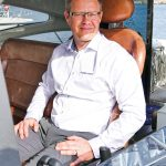 Humphree - Per Landegren CEO