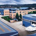 Azimut Yachts Avigliana 2015-1