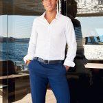Rafael-Nadal_MFA5656