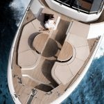 Montec arlo Yachts