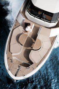 Montec arlo Yachts barchemagazine