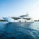 116 Yacht