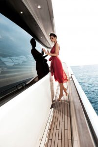 Monte Carlo Yachts barchemagazine