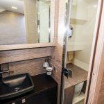 Locale toilette3