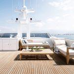Azimut Yacht Grande 35METRI