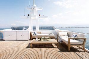 Azimut Yacht Grande 35 METRI barchemagazine