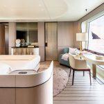 Azimut Yacht Grande 35 METRI