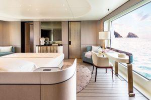 Azimut Yacht Grande 35METRI barchemagazine