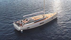 Bavaria yachts c 65 barchemagazine