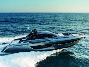 Riva 76 Bahamas 5