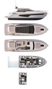 Azimut Atlantis 51_layouts barchemagazine