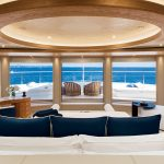 CRN 74m Cloud 9 barchemagazine OwnerCabin2