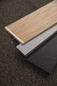 Luxury Wood Italy Barchemagazine