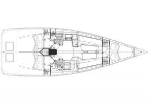 Italia Yachts 11.98 1198_Performance barchemagazine 2