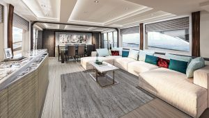 Monte Carlo Yachts 96 barchemagazine