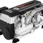 Mercury_DIESEL_6.7L_Engine ISO_550hp