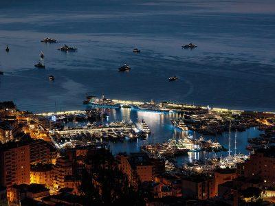 Monaco Yacht Show 2017, il centrodel mondo