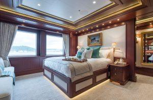 Areti Lurssen yacht 5