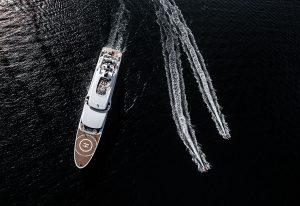 Areti Lurssen yacht 2
