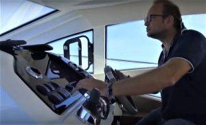 Bénéteau Gran Turismo 50 2