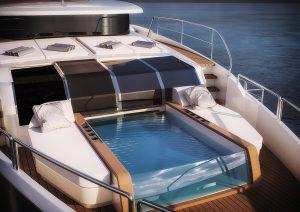 Sirena 85 sirena yachts