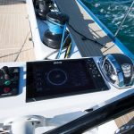 ELEVA YACHTS – The Fifty_ANMU0240